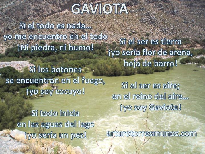 Margenes del Río Nazas, en Durango, México.
